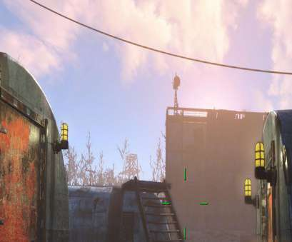 fallout 4 lightbulbs on wire fallout, How do I connect power to a light bulb?, Arqade Fallout 4 Lightbulbs On Wire Most Fallout, How Do I Connect Power To A Light Bulb?, Arqade Solutions