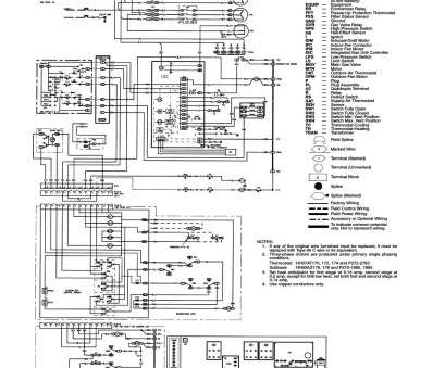 fan coil unit thermostat wiring diagram diagram honeywell schematic thermostat t6373bc1130 wiring diagram rh banyan palace com Fan Coil Unit Thermostat Wiring Diagram Popular Diagram Honeywell Schematic Thermostat T6373Bc1130 Wiring Diagram Rh Banyan Palace Com Images