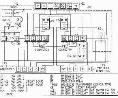 fan coil unit thermostat wiring diagram fan coil, flow diagram free download wiring diagram schematic rh, 202 67, carrier, coil unit wiring diagram, coil unit thermostat wiring Fan Coil Unit Thermostat Wiring Diagram Perfect Fan Coil, Flow Diagram Free Download Wiring Diagram Schematic Rh, 202 67, Carrier, Coil Unit Wiring Diagram, Coil Unit Thermostat Wiring Solutions