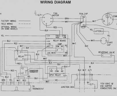 fan coil unit thermostat wiring diagram wiring, coil dometic, therm  thermostat wiring diagram trane