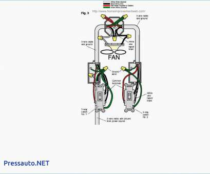 fan light switch 2 wire Harbor Breeze Ceiling, Remote Control Wiring Diagram, Alluring In Light 3, Switch Fan Light Switch 2 Wire Simple Harbor Breeze Ceiling, Remote Control Wiring Diagram, Alluring In Light 3, Switch Pictures