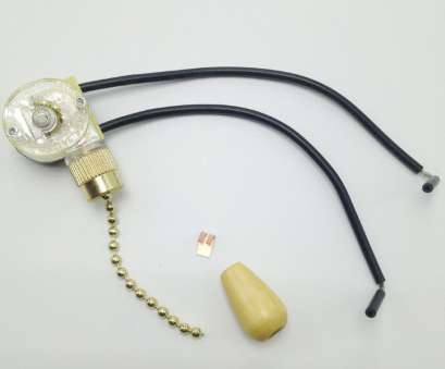 fan light switch 2 wire Lamp Zipper switch 3A wall light ceiling, switch 2 wire single control pull chain switch 3PCS/Lot free shipping-in Switches from Lights & Lighting on Fan Light Switch 2 Wire Popular Lamp Zipper Switch 3A Wall Light Ceiling, Switch 2 Wire Single Control Pull Chain Switch 3PCS/Lot Free Shipping-In Switches From Lights & Lighting On Solutions