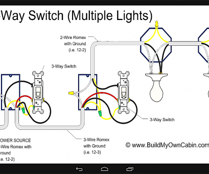 fan light switch 2 wire Way Switch Wiring Diagram Multiple Lights Awesome With Pictures, How Wire Light Switches Graceful Screnshoots Fan Light Switch 2 Wire Professional Way Switch Wiring Diagram Multiple Lights Awesome With Pictures, How Wire Light Switches Graceful Screnshoots Ideas