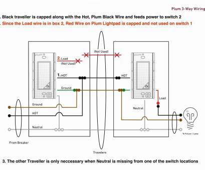 fan light switch 2 wire Wiring Diagram, Ceiling, Light Switch Fresh 3, With Wire Fan Light Switch 2 Wire Fantastic Wiring Diagram, Ceiling, Light Switch Fresh 3, With Wire Solutions