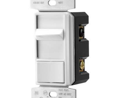 fan toggle switch wiring Eaton, Amp Quiet 3-Speed, Control Rocker Switch with Preset, White Fan Toggle Switch Wiring Top Eaton, Amp Quiet 3-Speed, Control Rocker Switch With Preset, White Ideas