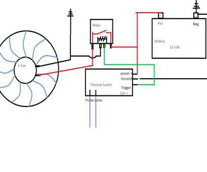 fan toggle switch wiring electric, relay wiring diagram 30, official thread forums, rh volovets info Two-Way Toggle Switch Diagram Slide Switch Diagram Fan Toggle Switch Wiring Nice Electric, Relay Wiring Diagram 30, Official Thread Forums, Rh Volovets Info Two-Way Toggle Switch Diagram Slide Switch Diagram Collections