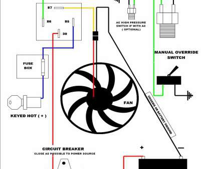 fan toggle switch wiring relay wiring diagram, wiring diagram services u2022 rh wiringdiagramguide services 02 Taurus Electric, Diagram Electric Cooling, Wiring Fan Toggle Switch Wiring Simple Relay Wiring Diagram, Wiring Diagram Services U2022 Rh Wiringdiagramguide Services 02 Taurus Electric, Diagram Electric Cooling, Wiring Solutions