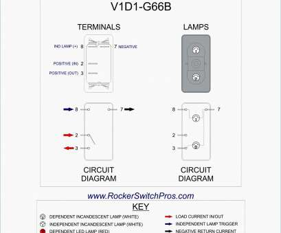 fan toggle switch wiring Shop, On, Toggle Switch Wiring Diagram Dolgular, And Fan Toggle Switch Wiring Practical Shop, On, Toggle Switch Wiring Diagram Dolgular, And Galleries