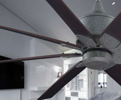 fanimation ceiling fan wiring diagram Fanimation :: Home Fanimation Ceiling, Wiring Diagram Nice Fanimation :: Home Solutions