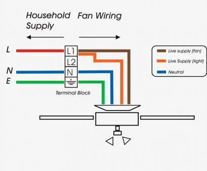 fanimation ceiling fan wiring diagram ... Large-size of Cool Hunter Instruction, Wiring Diagrams Plus Ceiling Fans Wiring Diagram Then Fanimation Ceiling, Wiring Diagram Most ... Large-Size Of Cool Hunter Instruction, Wiring Diagrams Plus Ceiling Fans Wiring Diagram Then Pictures