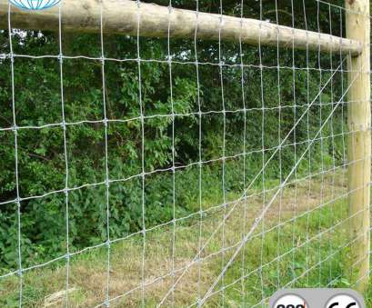 farm fence wire mesh China, Dipped Galvanized Page Wire Farm Fence, China Page Wire, Wire Mesh Fence Farm Fence Wire Mesh Brilliant China, Dipped Galvanized Page Wire Farm Fence, China Page Wire, Wire Mesh Fence Collections