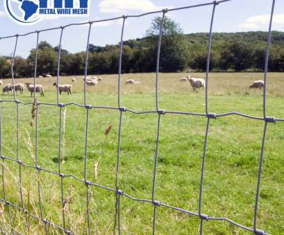 Farm Fence Wire Mesh Professional China Field Fence, Field Fence Manufacturers, Suppliers, Made-In-China.Com Pictures