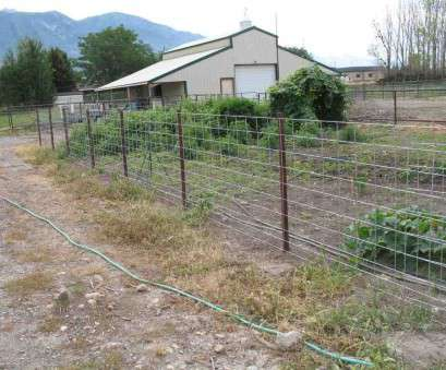 Farm Fence Wire Mesh Best Diy Farm Fence,, Designs, Ideas Galleries