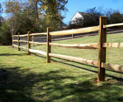 farm fence wire mesh Farm Fencing, Benedict's Home, Garden Farm Fence Wire Mesh New Farm Fencing, Benedict'S Home, Garden Collections