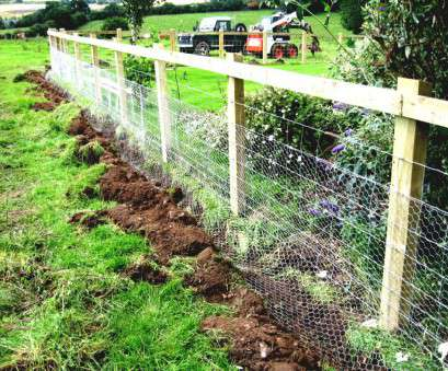 Farm Fence Wire Mesh Nice Welded Wire Fencing, Fencing Contractor -Jacksonville,FL- NC Pictures