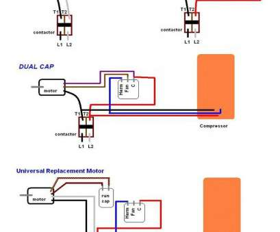 fasco ceiling fan wiring diagram ... Fasco, Motor Wiring Diagram Collection Electrical Rh Metroroomph, Motors Replacement Ceiling Fasco Ceiling, Wiring Diagram Top ... Fasco, Motor Wiring Diagram Collection Electrical Rh Metroroomph, Motors Replacement Ceiling Collections
