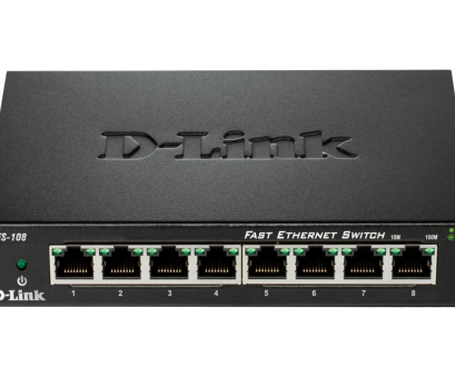 fast ethernet wiring diagram DES-108 8-Port Fast Ethernet Unmanaged Desktop Switch, D-Link UK Fast Ethernet Wiring Diagram Professional DES-108 8-Port Fast Ethernet Unmanaged Desktop Switch, D-Link UK Images