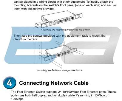 fast ethernet wiring diagram Fast Ethernet Wiring Diagram, Fast Ethernet Wiring Diagram, Fast Ethernet Wiring Diagram Fresh Fast Ethernet Wiring Diagram Most Fast Ethernet Wiring Diagram, Fast Ethernet Wiring Diagram, Fast Ethernet Wiring Diagram Fresh Photos