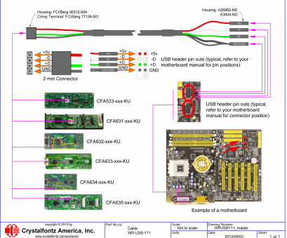female usb to rj45 wiring diagram usb motherboard cable wrusby11 from crystalfontz female, to rj45 wiring diagram RJ11 to RJ45 Wiring-Diagram Female, To Rj45 Wiring Diagram Cleaver Usb Motherboard Cable Wrusby11 From Crystalfontz Female, To Rj45 Wiring Diagram RJ11 To RJ45 Wiring-Diagram Photos