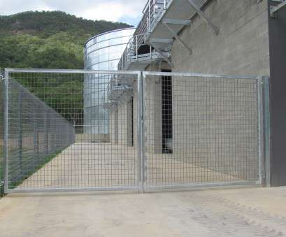 fence wire mesh australia Cairns Fencing, 07 4035 6744, Weldmesh Garden & Pool Fencing Fence Wire Mesh Australia Perfect Cairns Fencing, 07 4035 6744, Weldmesh Garden & Pool Fencing Galleries