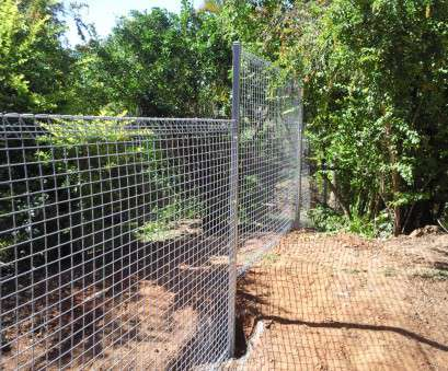 fence wire mesh australia Cairns Fencing, 07 4035 6744, Weldmesh Garden & Pool Fencing Fence Wire Mesh Australia Professional Cairns Fencing, 07 4035 6744, Weldmesh Garden & Pool Fencing Pictures