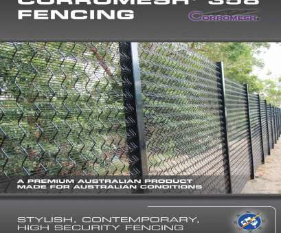 fence wire mesh australia Corromesh®, Wire Mesh Fencing, Security Fence, Mesh Products Fence Wire Mesh Australia Best Corromesh®, Wire Mesh Fencing, Security Fence, Mesh Products Images