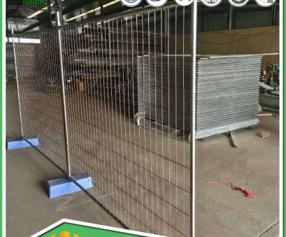 fence wire mesh australia Temporary Fence Australia Type, Temporary Fence Australia Type Suppliers, Manufacturers at Alibaba.com Fence Wire Mesh Australia Most Temporary Fence Australia Type, Temporary Fence Australia Type Suppliers, Manufacturers At Alibaba.Com Images