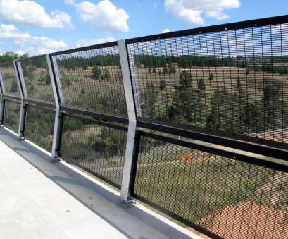 fence wire mesh australia Welded Wire Mesh Products, Manufacture & Supplies Australia Wide Fence Wire Mesh Australia Most Welded Wire Mesh Products, Manufacture & Supplies Australia Wide Galleries