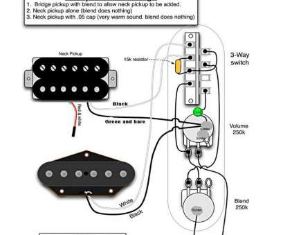 fender telecaster 3 way switch wiring diagram 920d fender tele  telecaster micawber 3, control plate