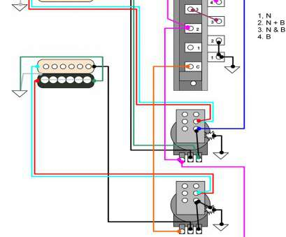 fender telecaster 3 way switch wiring diagram hermetico guitar wiring  diagram tele hh 4, mod