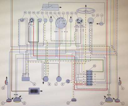 19 Most Fiat, Starter Wiring Diagram Pictures - Tone Tastic