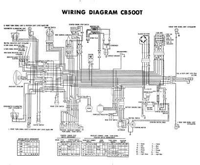 fiat, starter wiring diagram perfect have high quality cb500t wiring  diagram-cb500t-wiring