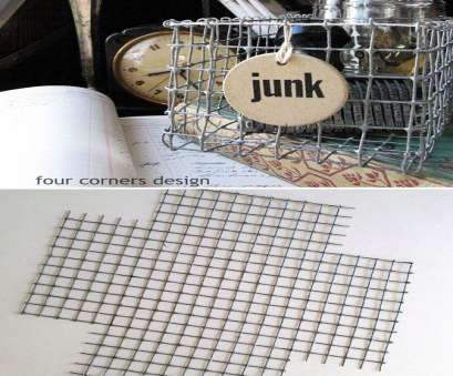 fine wire mesh baskets TUTORIAL ::, WIRE BASKETS :: Make your, woven wired basket! Very cool. // Four Corners Design Fine Wire Mesh Baskets Popular TUTORIAL ::, WIRE BASKETS :: Make Your, Woven Wired Basket! Very Cool. // Four Corners Design Pictures