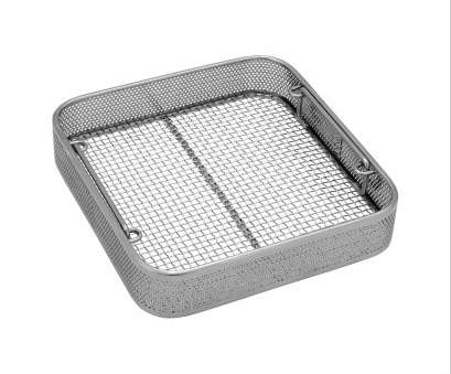 fine wire mesh baskets Wire Instrument Baskets Fine Wire Mesh Baskets New Wire Instrument Baskets Collections
