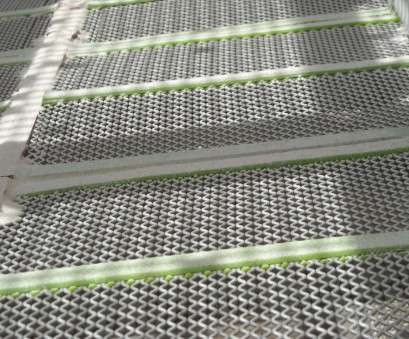 flexible wire mesh screen Flex-Mat 3 is manufactured with highly abrasion resistant OptimumWire Flexible Wire Mesh Screen Top Flex-Mat 3 Is Manufactured With Highly Abrasion Resistant OptimumWire Galleries