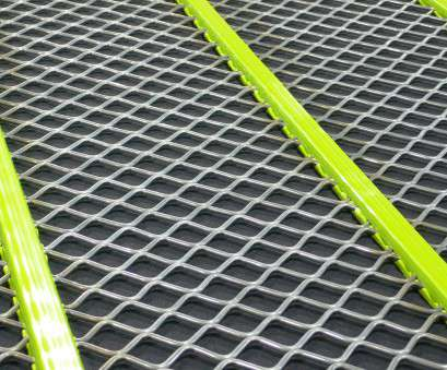 flexible wire mesh screen Flex-Mat 3 Tensioned lasts up to 3 times longer than traditional woven wire Flexible Wire Mesh Screen Popular Flex-Mat 3 Tensioned Lasts Up To 3 Times Longer Than Traditional Woven Wire Collections