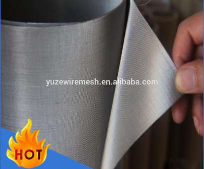 flexible wire mesh screen Flexible Metal Hose,Flour Sieve Micron Mesh,Fly Screen -, Flexible Metal Hose,Flour Sieve Micron Mesh,Fly Screen Product on Alibaba.com Flexible Wire Mesh Screen Perfect Flexible Metal Hose,Flour Sieve Micron Mesh,Fly Screen -, Flexible Metal Hose,Flour Sieve Micron Mesh,Fly Screen Product On Alibaba.Com Solutions
