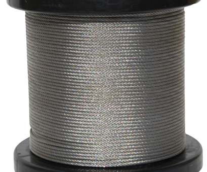 flexible woven wire mesh Flexible Stainless Steel Cable Mesh-BZ Wire Mesh Products Co., Ltd Flexible Woven Wire Mesh Brilliant Flexible Stainless Steel Cable Mesh-BZ Wire Mesh Products Co., Ltd Photos