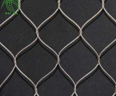 flexible woven wire mesh Knotted Mesh, Knotted Mesh Suppliers, Manufacturers at Alibaba.com Flexible Woven Wire Mesh Most Knotted Mesh, Knotted Mesh Suppliers, Manufacturers At Alibaba.Com Images