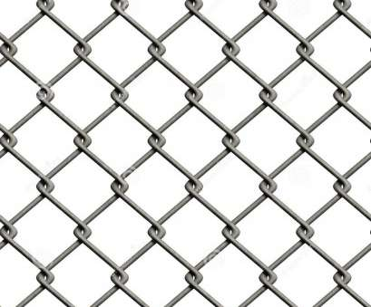 floppy-top wire mesh fence Woven connections, Pattern, Pinterest Floppy-Top Wire Mesh Fence Brilliant Woven Connections, Pattern, Pinterest Solutions