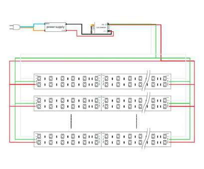 fluorescent light switch wiring diagram 277v Light Switch Wiring Diagram Fluorescent Doing It Yourself Lights To 277V Fluorescent Light Switch Wiring Diagram Best 277V Light Switch Wiring Diagram Fluorescent Doing It Yourself Lights To 277V Images