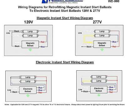 fluorescent light switch wiring diagram Electronic Ballast Wiring Diagram Of Light Switch Wiring Diagram Besides Fluorescent Light Ballast Wiring Fluorescent Light Switch Wiring Diagram Professional Electronic Ballast Wiring Diagram Of Light Switch Wiring Diagram Besides Fluorescent Light Ballast Wiring Solutions