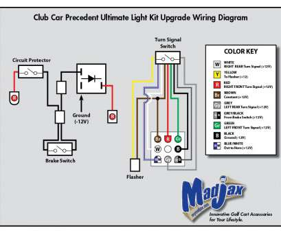 fluorescent light switch wiring diagram Fluorescent Lights Wiring In Parallel, Diagram With Fluorescent Light Switch Wiring Diagram New Fluorescent Lights Wiring In Parallel, Diagram With Pictures