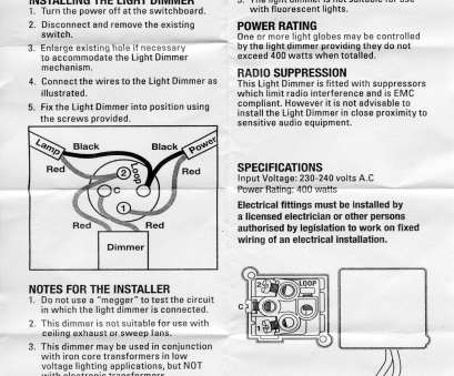 fluorescent light switch wiring diagram Hpm Dimmer Switch Wiring Diagram Book Of, Wiring Diagram Fluorescent Light Switch Wiring Diagram Perfect Hpm Dimmer Switch Wiring Diagram Book Of, Wiring Diagram Solutions