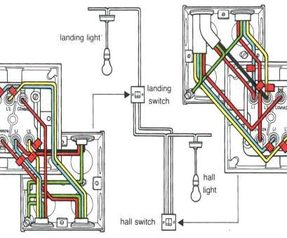fluorescent light switch wiring diagram Hpm Double Light Switch Wiring Diagram Fluorescent Lights Bright In Fluorescent Light Switch Wiring Diagram Most Hpm Double Light Switch Wiring Diagram Fluorescent Lights Bright In Ideas