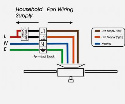 fluorescent light switch wiring diagram Lap Light Switch Wiring Diagram Best Of Awesome Fluorescent Fluorescent Light Switch Wiring Diagram Brilliant Lap Light Switch Wiring Diagram Best Of Awesome Fluorescent Images