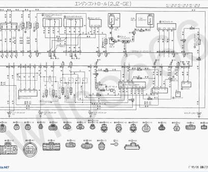 ford 3000 electrical wiring diagram 1976 ford f750 wiring schematic  electrical wire symbol wiring rh viewdress