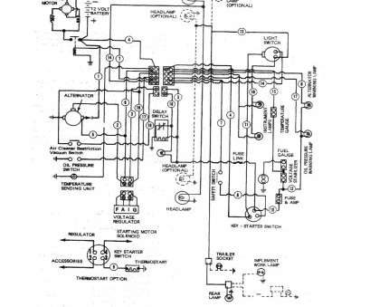 ford 3000 electrical wiring diagram Ford 3000 Voltage Regulator Wiring Diagram Electrical Circuit Ford 3000 Voltage Regulator Wiring Diagram Lovely Cool E Wire 18 Cleaver Ford 3000 Electrical Wiring Diagram Ideas