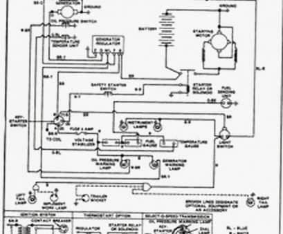 ford 3000 electrical wiring diagram ford 3000 wiring diagrams, test  examples remarkable diagram, rh