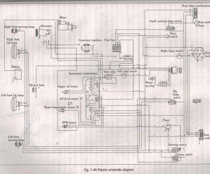 18 Cleaver Ford 3000 Electrical Wiring Diagram Ideas - Tone Tastic on ford tractor 12v wiring diagram, ford 1200 tractor wiring diagram, ford tractor 3930 wiring schematics, ford 1910 tractor wiring diagram, mf 240 tractor wiring diagram, ford 801 tractor wiring diagram, basic tractor wiring diagram, ford 9n wiring-diagram, ford 1715 tractor wiring diagram, 1949 ford tractor wiring diagram, ford jubilee tractor wiring diagram, ford 800 tractor wiring diagram, ford 3610 tractor wiring diagram, ford 1000 tractor wiring diagram, 1953 ford tractor wiring diagram, ford 3400 tractor wiring diagram, ford 1720 tractor wiring diagram, ford 3430 tractor wiring diagram, ford 600 tractor wiring diagram, ford 1210 tractor wiring diagram,